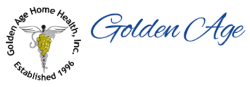 Golden Age Home Health, Inc.